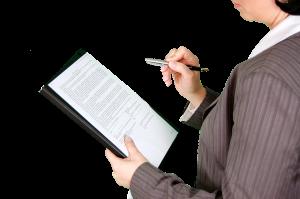investigatore-privato-verbania-azienda-concorrenza-sleale