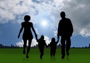 agenzia-investigativa-verbania-famiglia