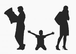 investigatore-privato-verbania-famiglia