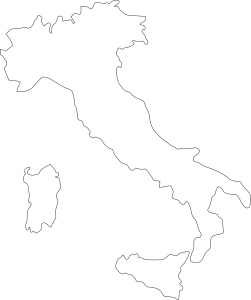 europol-verbania-sedi-contatti