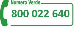 investigatore-privato-verbania-numero-verde-europol